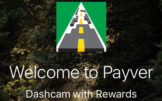 Payver 5 app per guadagnare