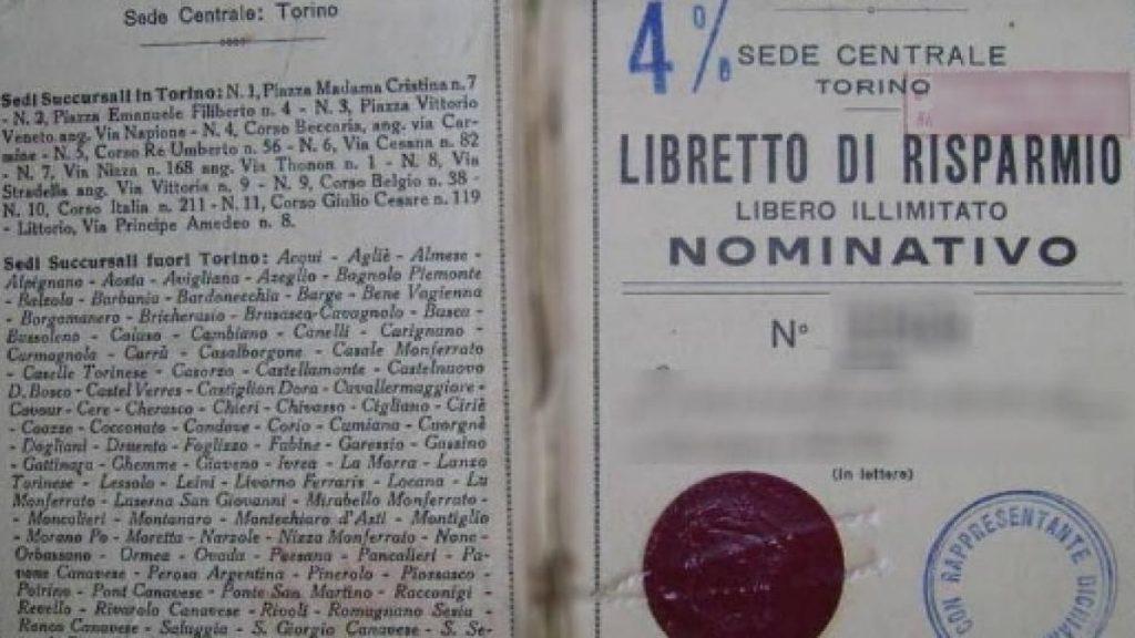addio-al-libretto-al-portatore_antico