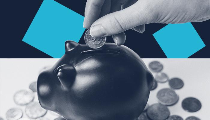 accumulare soldi per il futuro stampa su forex firenze