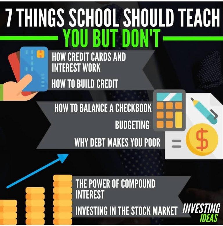 consigli per investire